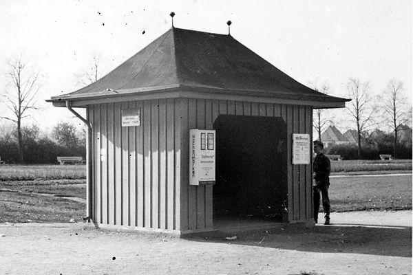 Wartehalle Luise-Kiesselbach-Platz-xx0640-VB-L47-202.jpg