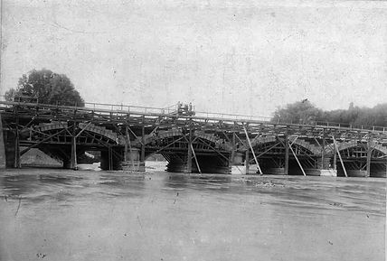 1891_Bau_Ludwigsbrücke_DE-1992-FS-NL-KV