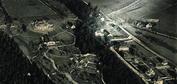 1920 Harlaching Tierpark.jpg