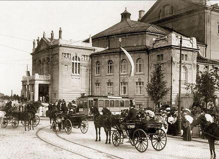 1903 Prinzregenten Theater TW 117.jpg