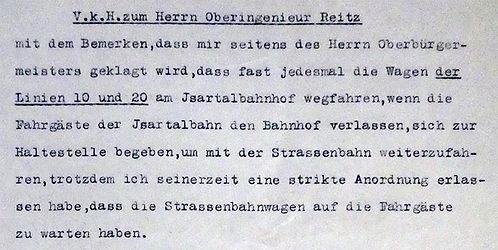 1912-01-31_Beschwerde_Bürgermeister_zu_