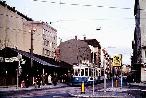L4-98.jpg