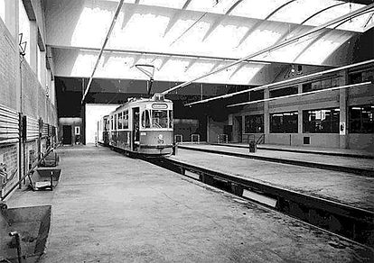 Bahnhof2_07.jpg