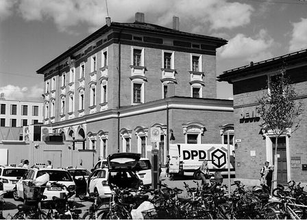 2012 Pasing bahnhof.jpg