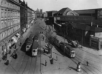 Arnulfstraße 1933-2.jpg