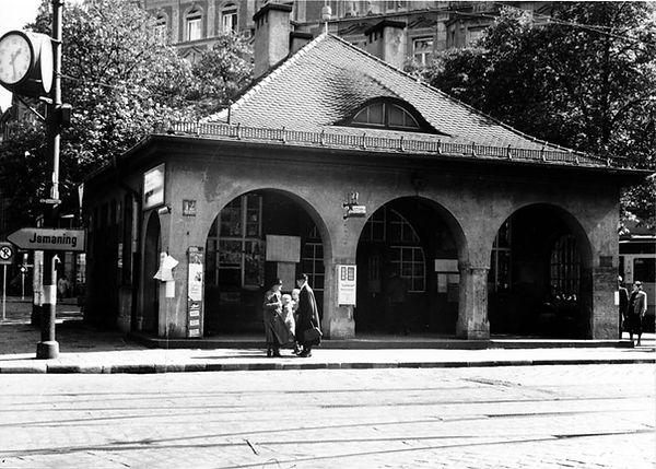 Stationshaus Landsberger-Max-Weber-Platz-xx0640-VB-L47-197.jpg