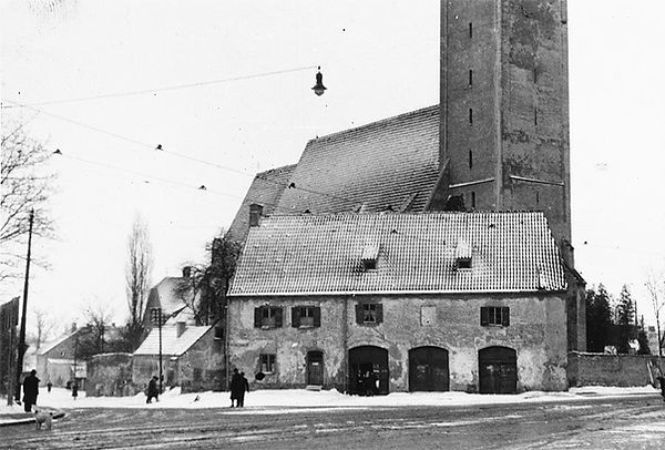 1947 Ramersdorf.jpg