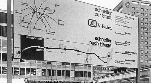 V-Bahn.jpg