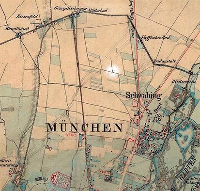 KulturGeschichtsPfad-4-Schwabing-West-6.