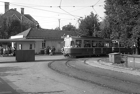L25-24-777-1959.jpg