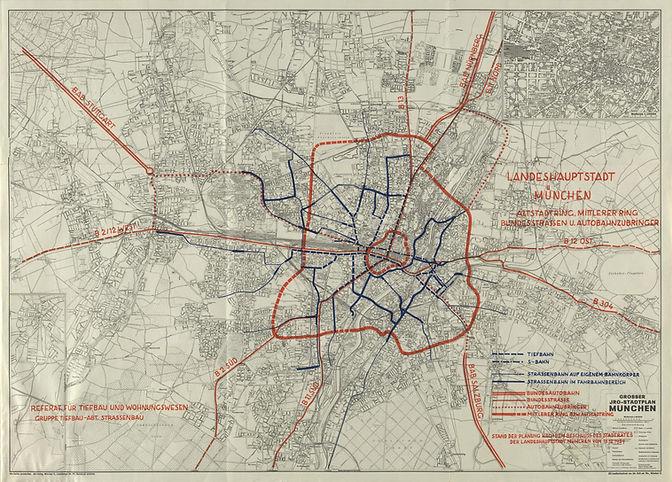1959_Verkehrsentwicklungsplan_München.j