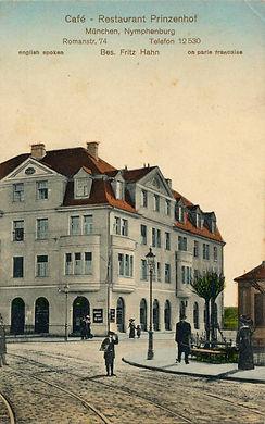 Romanplatz-1912-1-CH.jpg