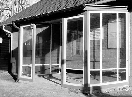 Wartehalle Forstenried Feuerhaus-301160-VB-R60-138.jpg