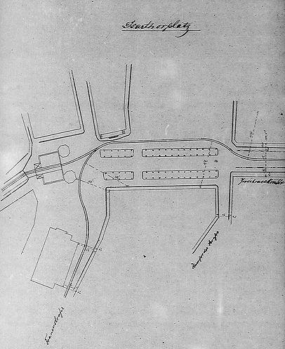 1874-04_Planung_Pfertram_Isartorplatz_un
