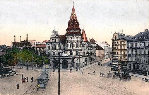 1905  Stiglmaierplatz.jpg