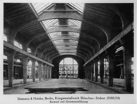 1919_Kriegsmetallwerk_Ständlerstrasse_DE
