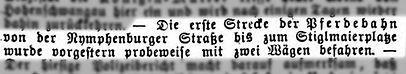 Schwabmünchner_Tages-Anzeiger_21.09.187