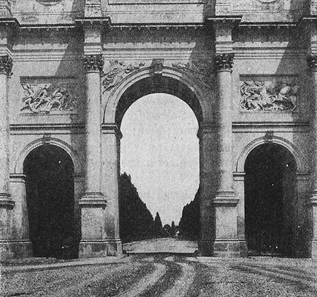 1860 Siegestor.jpg