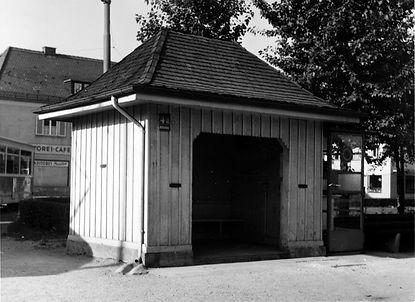 Wartehalle Willibaldpl-020959-VB-R59-156