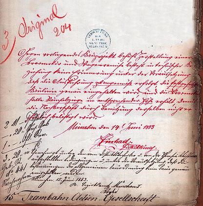 1883 text.jpg