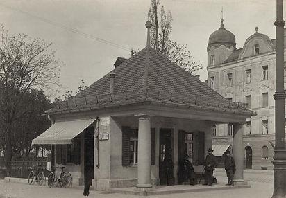 1906_Pissoir_Münchner_Freiheit_Stadtarc