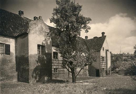1905_Jagdschlössl_Rotkreuzplatz_DE-1992