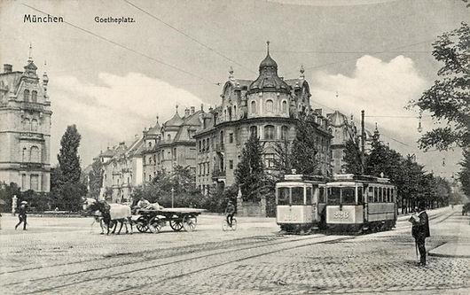 1910  Goetheplatz Stadtarchiv.jpg