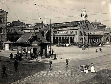 1905 Hauptbahnhof Stadtarchiv.jpg