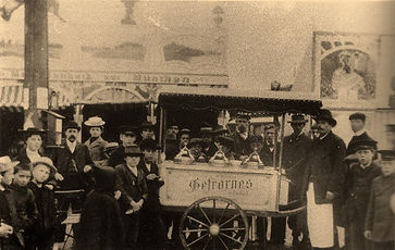 Sarcletti_1895.jpg
