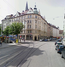 Max-Weber-Platz gppgle 01.jpg