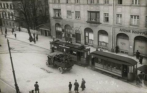1919-04-19 Pasing Marienplatz.jpg
