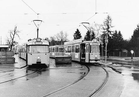 L29-96.jpg
