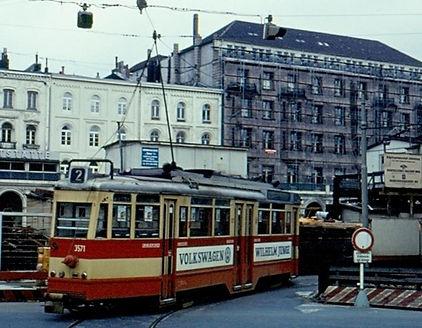 Bild 5  V6E Hamburg letzter Deutscher St