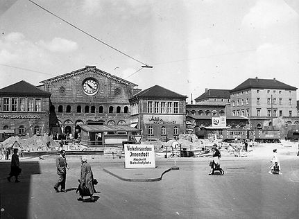 Bahnhof Umbau 1955-4.jpg