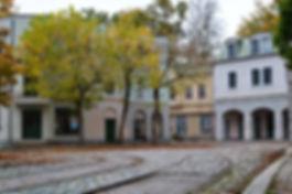 bavaria-2.jpg