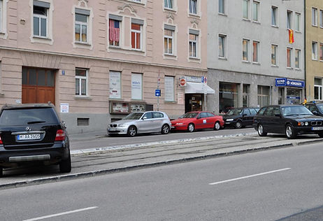 Albert-Roßhaupter-Straße__(Mittersendl