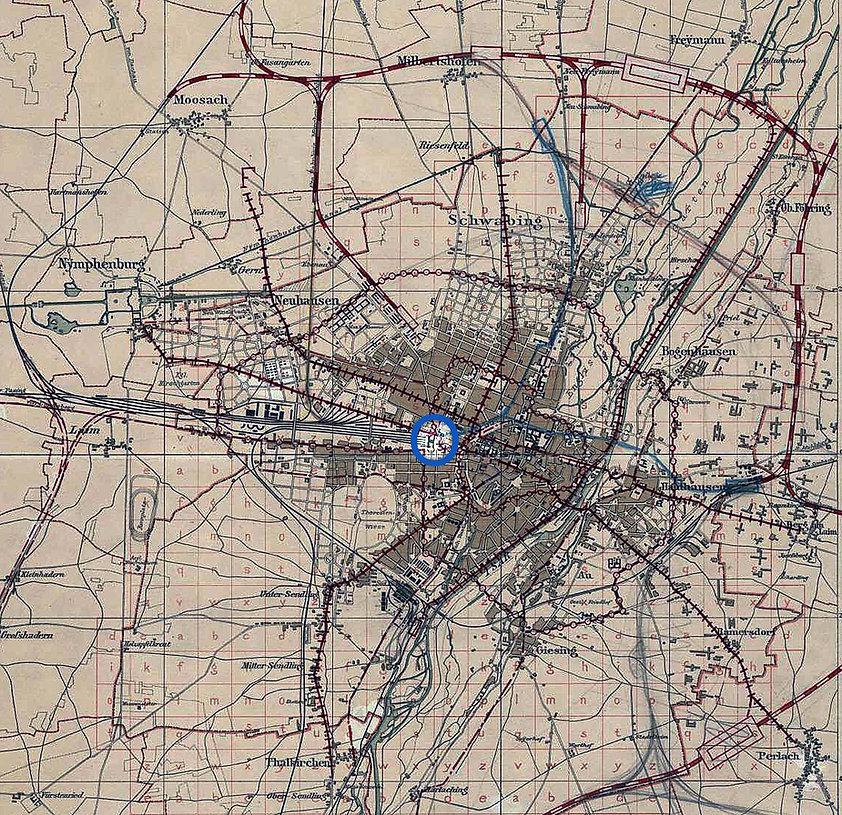 1895 Planung Trambahn Eisenbahn.jpg