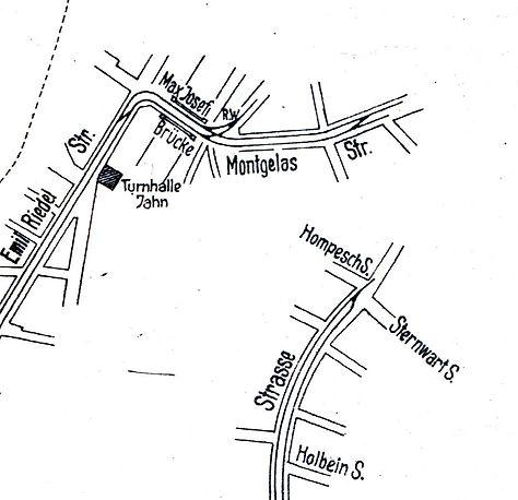 1924-07-19 - Herkomerplatz .jpg