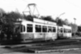 L6-119-956-5.jpg