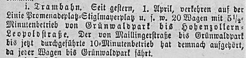 Allgemeine_Zeitung_02.04.1896_Grünwaldp
