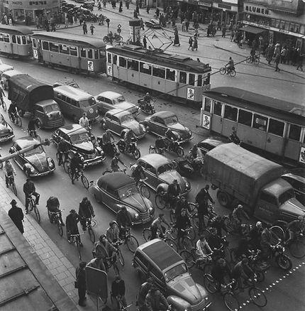 1959 Stachus Stadtarchiv.jpg