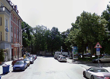 Nikolaiplatz goofle.jpg