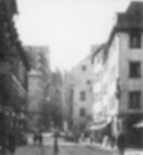 1913 Ledererstrasse DE-1992-FS-NL-PETT1-