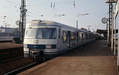 1972 S-Bahn Pasing.jpg