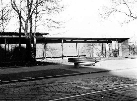 Wartehalle Ungererbad-281160-VB-R60-127.jpg