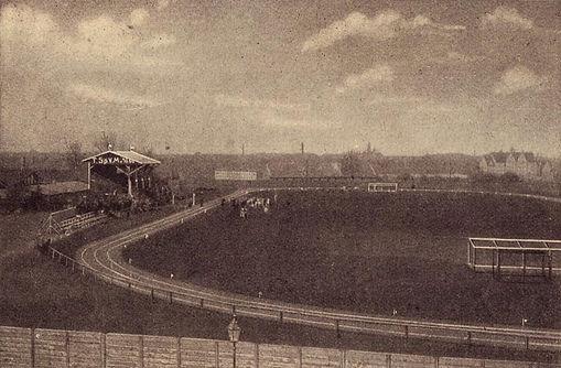 60erstadion 1911.jpg