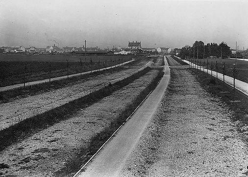 Perlacher Forst 1933-2.jpg