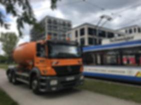 M-VG960-20190506-H02518-Schwabing-Nord-b