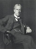 Jacob_Hilsdorf_-_Hubert_Herkomer_1909.jp