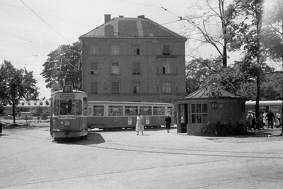 925-1-xx0760-L21-Ramersdorf-Lauber-1381.